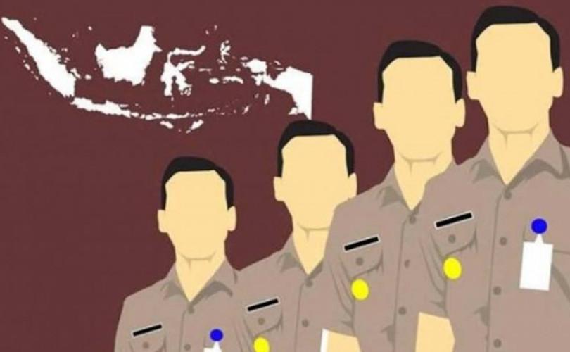Pengumuman Penerimaan Calon Pegawai Negeri Sipil Pemerintah Kabupaten Aceh Timur Tahun 2019