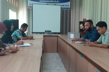 BKPSDM Aceh Timur,  Sediakan Produk Layanan TRANS4+ di Aplikasi e-Mon