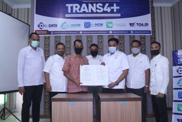 Pengumuman Perpanjangan Jadwal Pendaftaran dan Pemberkasan Seleksi Terbuka Pengisian JPT Pratama Dalam Pemerintah Kabupaten Aceh Timur Tahun 2020