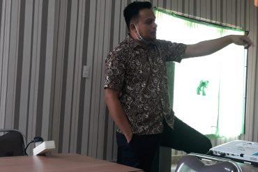 Pengumuman Seleksi Terbuka Pengisian Jabatan Pimpinan Tinggi Pratama Dalam Pemerintah Kabupaten Aceh Timur Tahun 2020