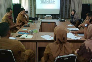 Pengumuman Seleksi Terbuka Pengisian JPT Pratama Dalam Pemerintah Kabupaten Aceh Timur Tahun 2020 (II)